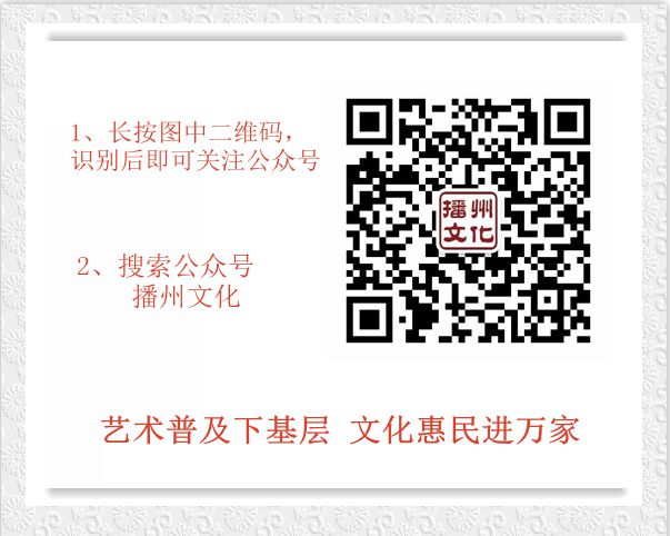 f6d9593fcbe8846c572c271a4646c31.jpg